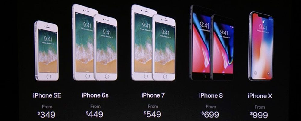 The Following Is Initial Release Of Apple Series Mobile Phone Prices Because Ringgit Weak And Price Increases There Are Some Phones